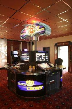 casino steinsfurt